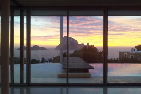 cifuentes_costales_arquitectos_vivienda_Ibiza_01
