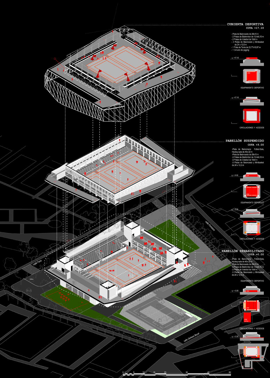 C:UsersArkineticaDropbox17-15 Pabellón Deportivo VillalbaCo