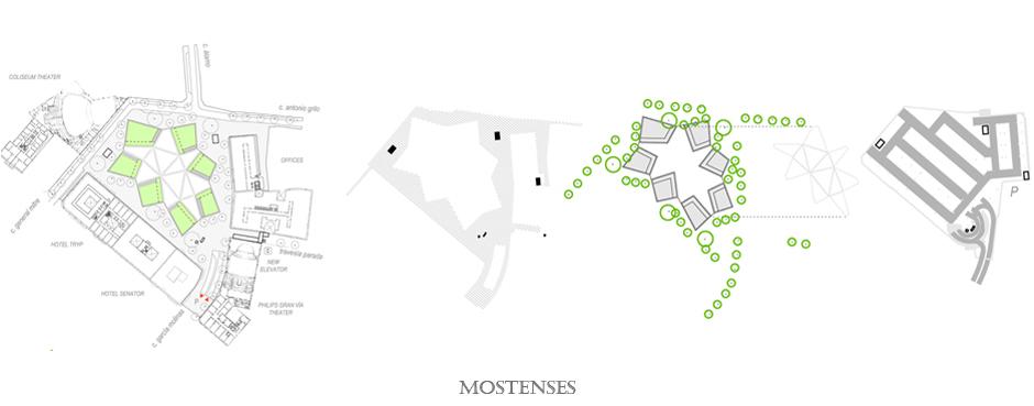 03_05 mostenses esq