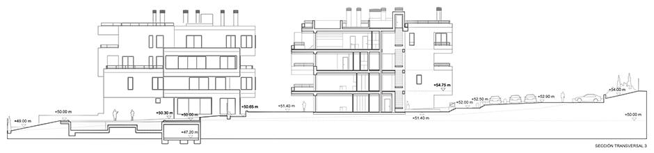 00 Planos de arquitectura.pdf
